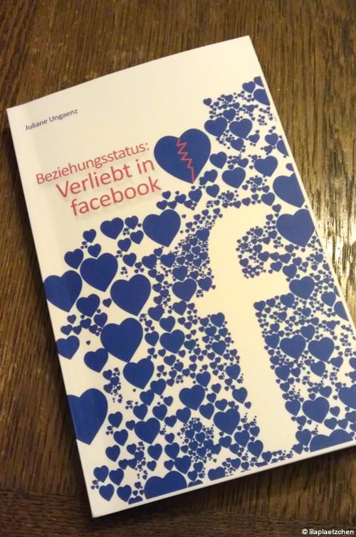 Beziehungsstatus Verliebt in Facebook